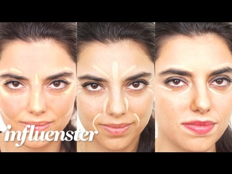 075e85e2af4 3 Ways to Brighten Skin Featuring YSL Touche Éclat - YouTube