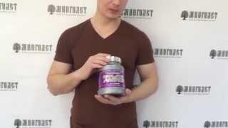 Аминокислоты Isolate Amino 500 таблеток от Scitec Nutrition
