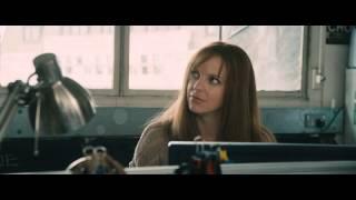 «Даю год» 2013 Смотреть онлайн русский трейлер фильма