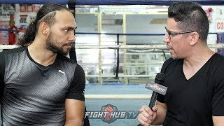keith-thurman-i-want-to-stand-my-ground-w-pacquiao-he-s-a-smaller-guy-like-to-push-him-back