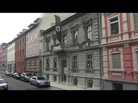 Austria Now & Then - Episode 4: Linz