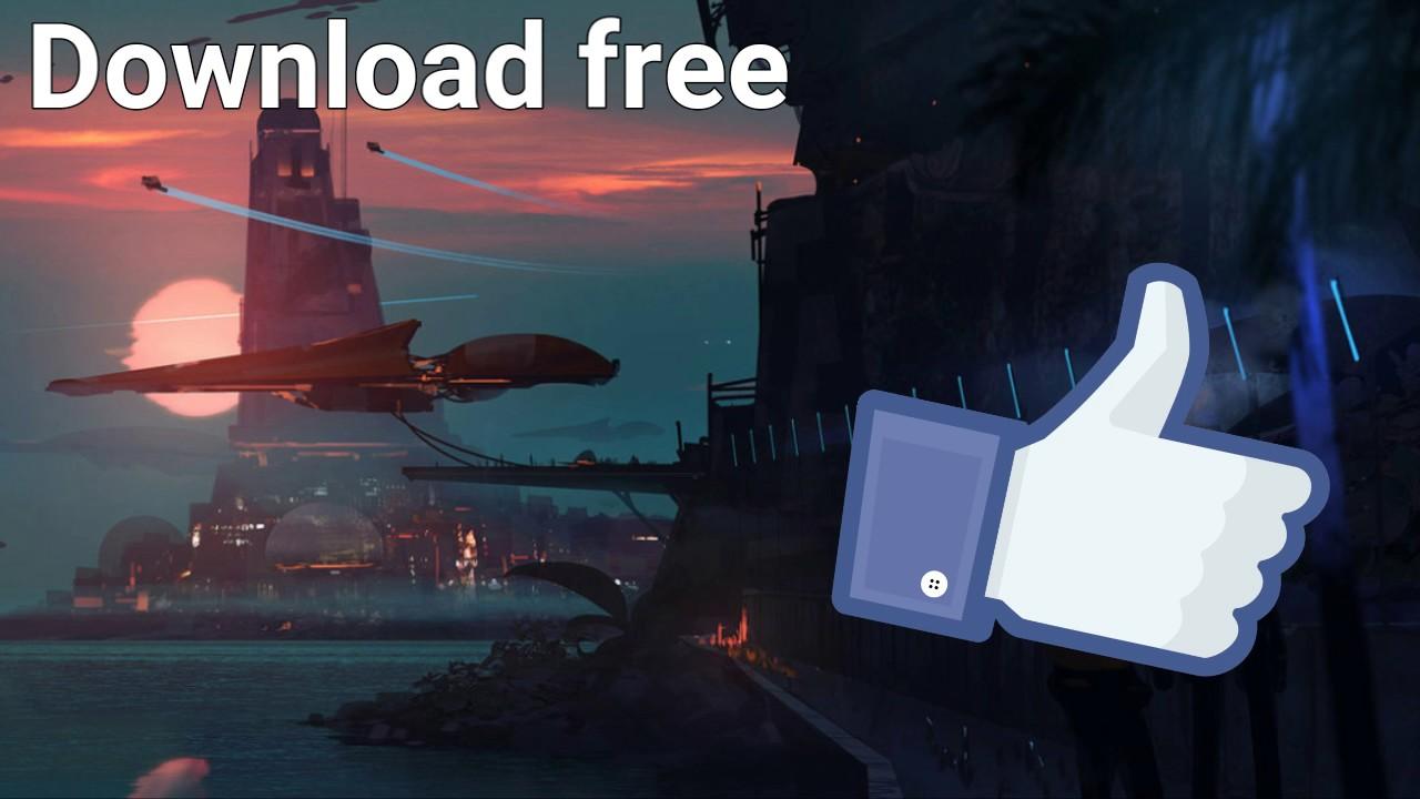 itro  tobu cloud 9 ncs release free download