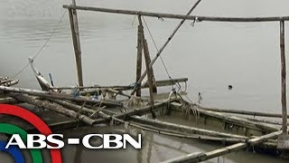 Bandila: Bacoor, isinailalim sa state of calamity dahil sa pagbaha
