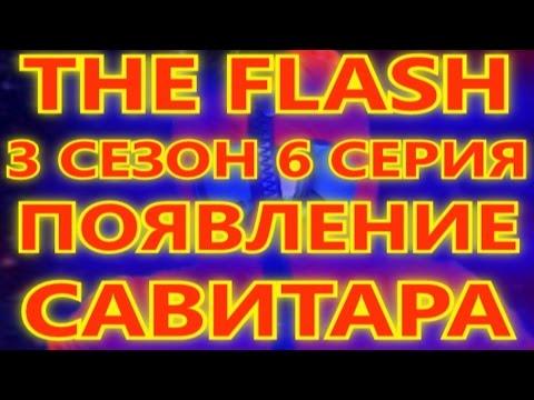 Евгений Миронов (Evgeny Mironov) - фильмография