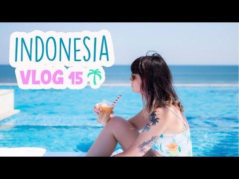 nos-colamos-en-un-club-privado- -indonesia-vlog-15