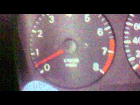 Fallo De Ralenti O Motor Quot Paso A Paso Quot Youtube