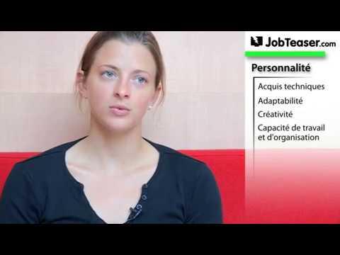 Vido mtier Bureau Veritas Consultant HSE FH YouTube