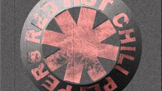 RHCP - Yertle Trilogy (Bizarre Festival, 20.8.1999)