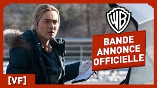 Contagion - Bande Annonce 1 (VF) - Marion Cotillard / Matt Damon / Steven Soderbergh