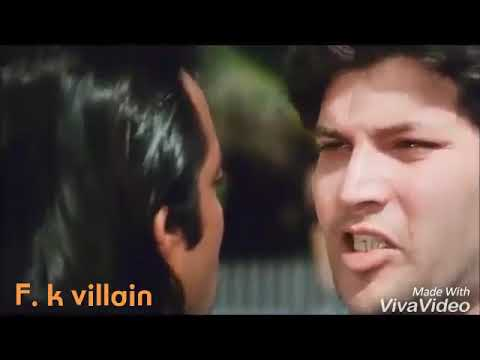 Aatish best dialogue for whatsapp status