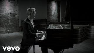 Chad Lawson - Ballade in A Minor