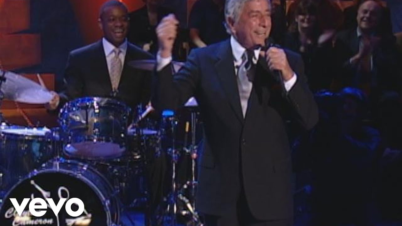 tony-bennett-somewhere-over-the-rainbow-from-live-by-request-an-all-star-tribute-tonybennettvevo