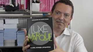 [FR] l'impact du digital sur l'industrie du luxe