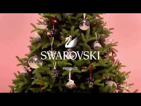 Swarovski Holiday Power Collection 2019