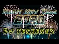 Dj Terbaru Di Malam Tahun Baru  Miracle Jansen Take Yours  Mp3 - Mp4 Download