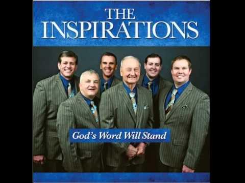 Inspirations - Forwarding Address