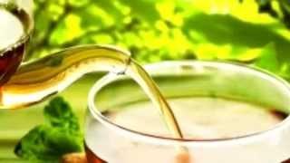 Как употреблять монастырский чай