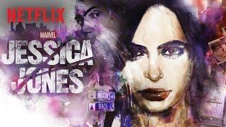 ある事件をきっかけに、スーパーヒロインとしての活動をやめたジェシカ・ジョーンズ。心機一転、新しい人生を歩み始めようとニューヨークで私立探偵事務所を開くが、次々と ...