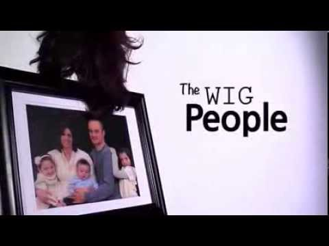 The Wig People Web Series Season 1