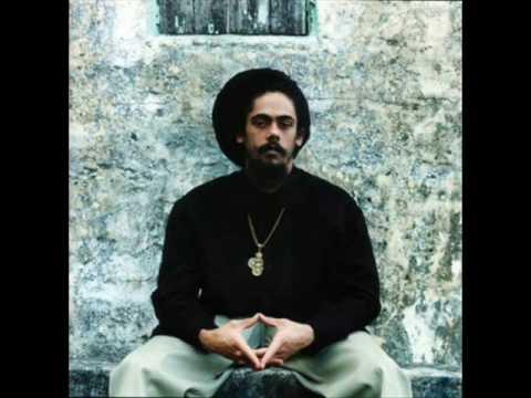 Damian Marley Educated Fools