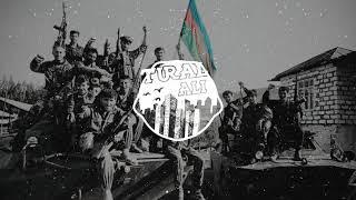 Tural Ali - Qayıt Gəl (ft. Ehtiram Hüseynov)