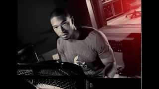 Kevin McCall - Lose Control [New R&B 2013]