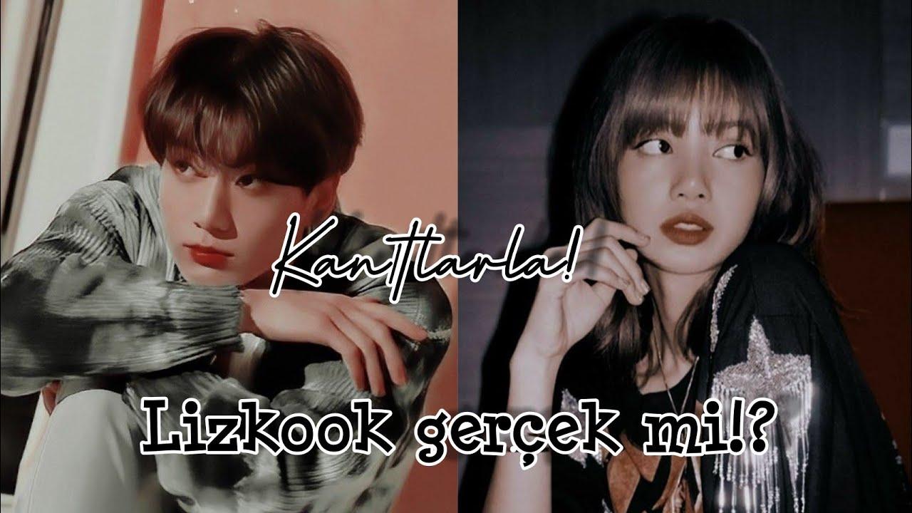 Jungkook'un eski sevgilileri !!😱🌹🖤