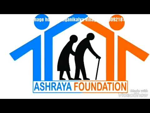 face book/youtube/twitter/mail//asrayahome@gmail.com      www.asrayahome.org       watsap 9000o92181