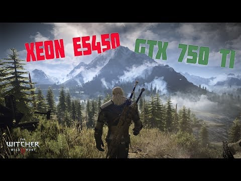 Crysis 3 (2012) - Скачать через торрент игру