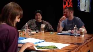 acquisitions inc pax east 2014 highlights part 3