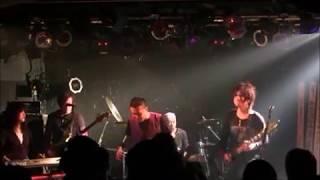 """2015.2.28「""""特盛""""主催 / 大人たちのCity ~ナゴム・カヴァー祭り~ 」a..."""