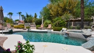 Oakwood Country Club - Sun Lakes Sold by the Amy Jones Group