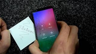 Как разблокировать гугл аккаунт Xiaomi Redmi 5 Miui 10. FRP