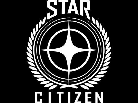 Star Citizen War Thunder and World of Warships