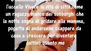 eminem bitch please II-ft dr dre,snoop dogg,xzibit, nate dogg- traduzione [italiano]