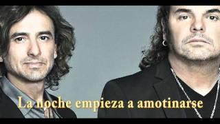 Maná - El Verdadero Amor Perdona (A dueto con Prince Royce)