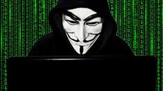 Этого Хакера Пытался Поймать Весь Мир!