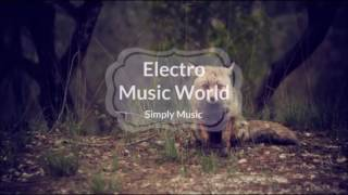 Florian Paetzold Easy Official Music Video