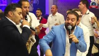 Florin Salam - Daca as stii ziua cand mor LIVE 2015