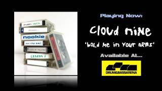 Phuzion Digital Presents... NOOKIE (aka Cloud Nine) - kLasS oF