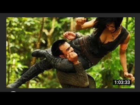 Download VJ EMMY 2020 ACTION PACKED TRANSLATED MOVIE