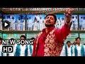 Zanjeer song Khochey Pathan ki zuban