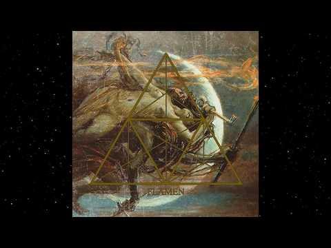 Flamen - Furor Lunae (Full Album)