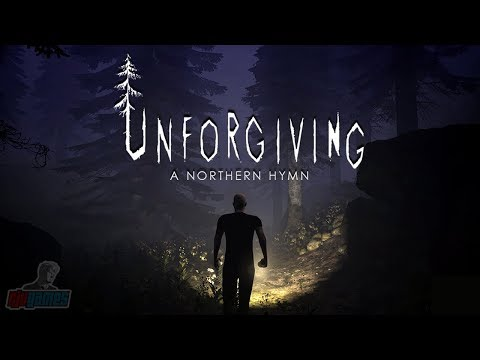 Unforgiving A Northern Hymn Part 1 | PC Horror Game | Full Gameplay Walkthrough