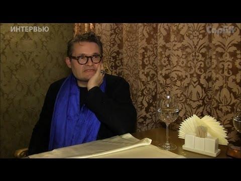 Модный секс смотреть, фильмы смотреть онлайн порно перевод