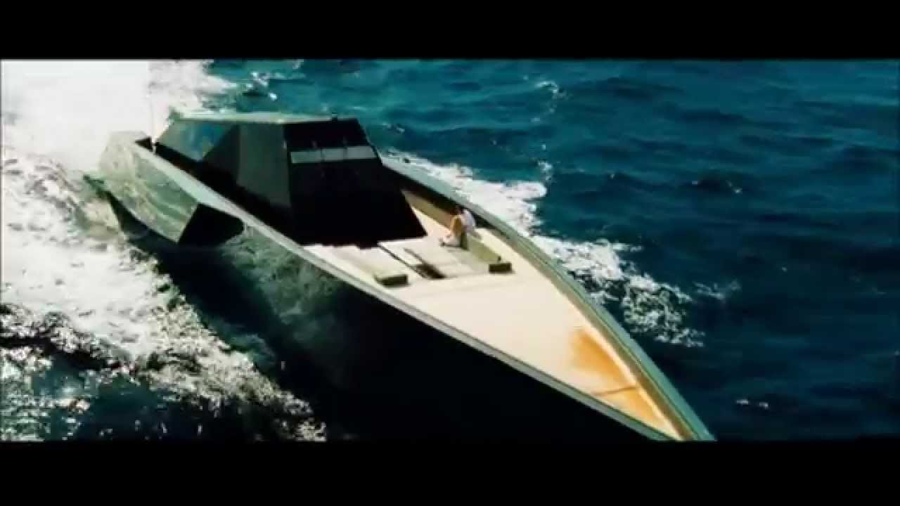 Yacht Island the island - youtube