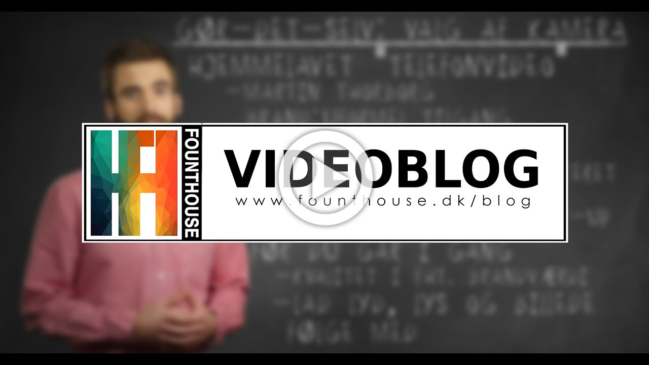 #BB5710 Meget bedømt Gør Det Selv Videoproduktion: Valg Af Kamera   Gør Det Selv App 4909 192010134909