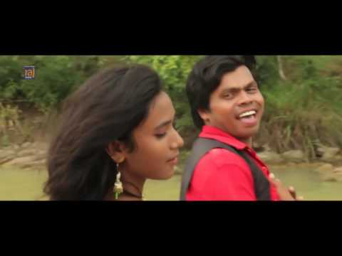 NEW SANTALI SONG 2017 JHARGRAM