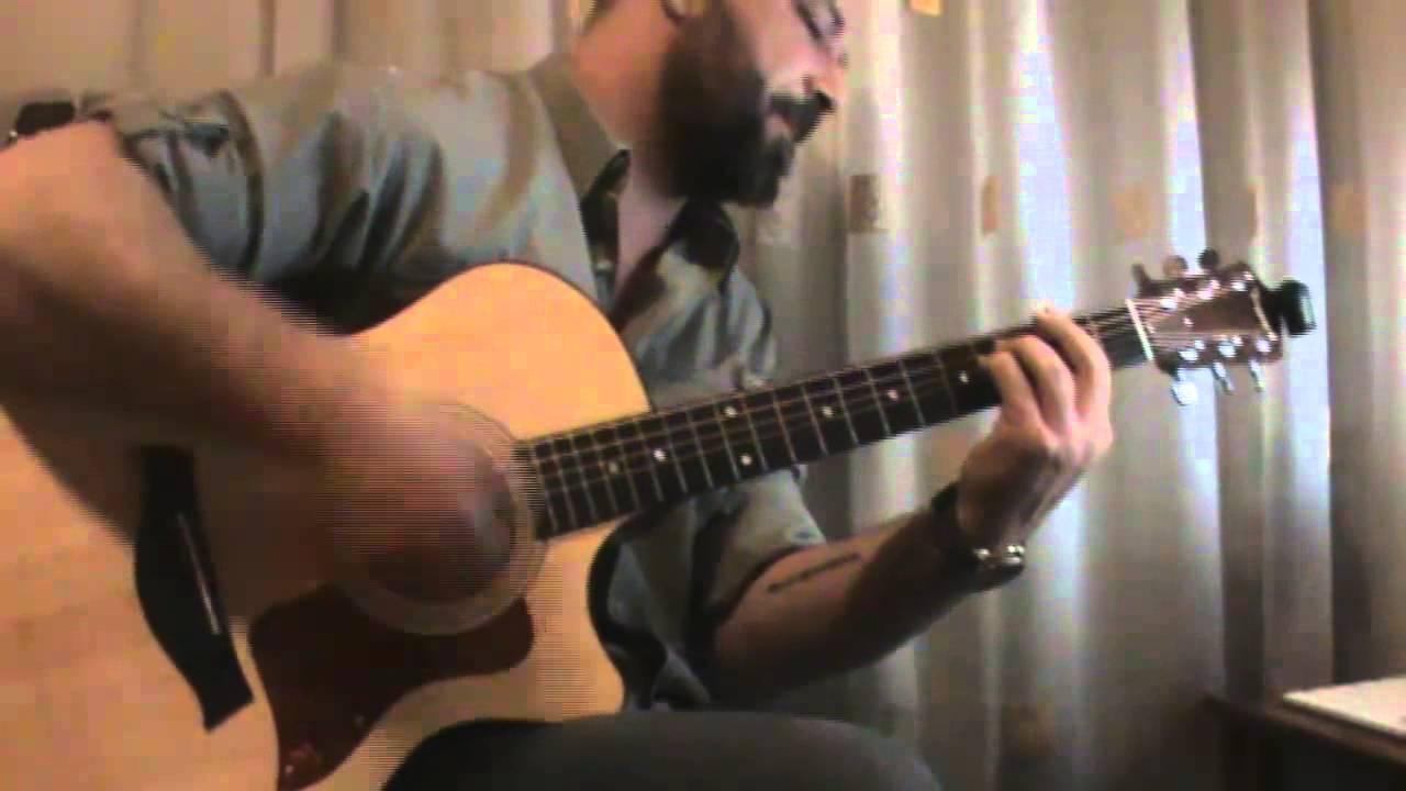Γιάννης Κουρσιούμης - Οι πίσω μου σελίδες