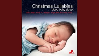 Little Jesus Sweetly Sleep [Lullaby]